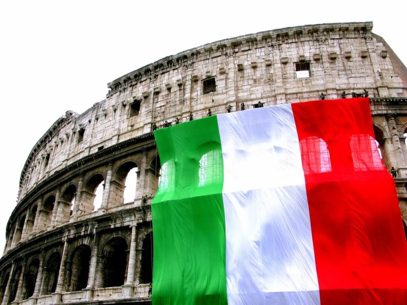 Original source: https://oht-webcontent.s3.amazonaws.com/field/image/italian-national-day-enewsletter.jpg