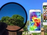 Mobil Photography-Getting the most out of your IPhone or IPad