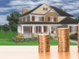 Do I give my home to my children to save my assets? -Southbury