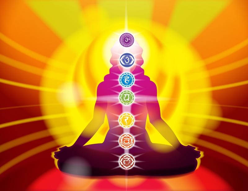 Original source: http://tesorohealthcenter.com/wp-content/uploads/2013/04/arsenic_kundalini_yoga.jpg