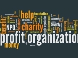 Non-Profit Administration Certificate