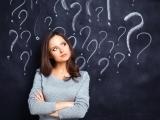 504S18 Five Money Questions for Women Seminar