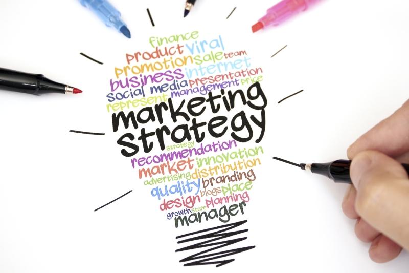 Original source: http://davisdowntown.com/wp-content/uploads/2016/01/inbound-marketing-strategy.jpg