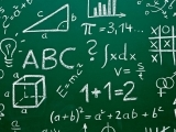 Math for College & Work Mon/Wed