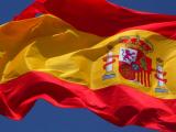 Speed Spanish Series