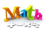 Arithmetic & Algebra AM
