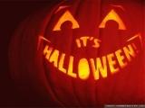 Cookie Decorating: Halloween! (Single)