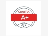 Advanced CompTIA A+ Certification Prep (Self-Paced Tutorial)