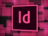 Adobe InDesign Essentials 4/1