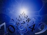 "Numerology Intensive: Your Life's ""Blueprint"" Afternoon Session Fall 2018"