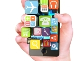 Creating Cell Phone Apps for Your Business