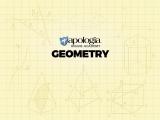 08. HIGH SCHOOL GEOMETRY Rec