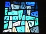 Stained Glass Sun Catcher Class