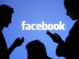Facebook for Business Session 1