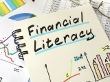 Financial Literacy Seminars