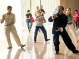 Tai Chi for Arthritis (Beginner)