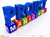 NCPD081M Certified Associate in Project Management - Online