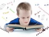 5th Grade Mathematics Year Long Course