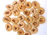 Runestone Kit