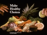 Ten Steps to a Healthier You online Messalonskee W21