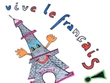 French Intensive II