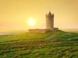 Beginner Irish - Torrington