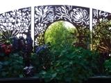 Tower Hill Botanical Gardens Day Trip