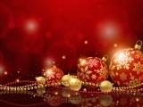Original source: http://www.newcyprusmagazine.com/wp-content/uploads/2014/10/Christmas-Cards-north-cyprus.jpg