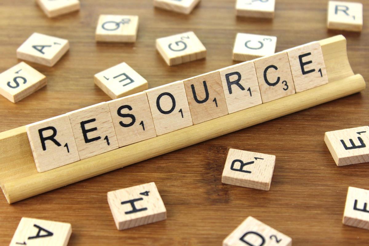 Caregiver Resource & Referral Program