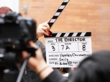 Introduction to Directing - Friday (7:00 - 8:00)