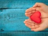 Holistic Self-Care: Simple Tools for Self-Nurturing