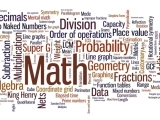 Math Connections in the Real World - Fall 2018