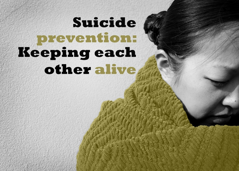 Original source: https://upload.wikimedia.org/wikipedia/commons/thumb/d/da/New_program_aims_to_improve_suicide_prevention_150319-F-IT851-023.jpg/1280px-New_program_aims_to_improve_suicide_prevention_150319-F-IT851-023.jpg