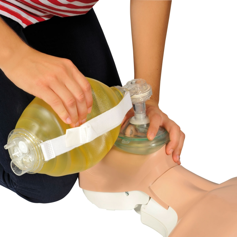 Original source: https://www.a3bs.com/thumblibrary/P72/P72_03_1200_1200_CPR-Basic-Billy-Basic-life-support-simulator.jpg