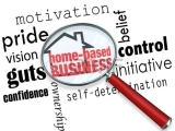 Jump Start a Home-Based or New Business