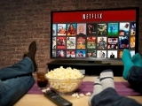 Streaming Movies and Media