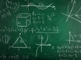 Algebra 1 S1