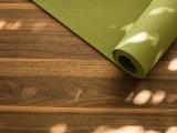 Gentle Yoga - TUES (Thayer)