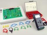 NCTD060M - Basic Electricity Online