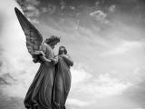 Healing Angels (Online)