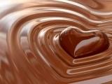 Chocolate FUN with Ella!