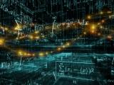 Original source: http://media.coindesk.com/uploads/2014/10/math-behind-bitcoin.jpg