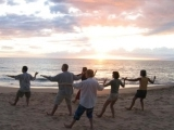 Tai Chi - Summer Session
