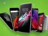 Smart Phones for Savvy Seniors