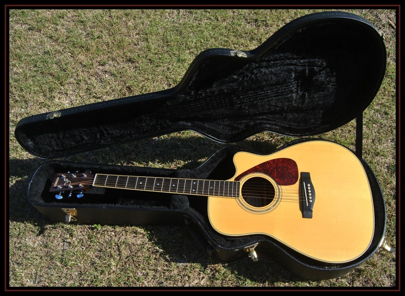 Original source: https://upload.wikimedia.org/wikipedia/commons/thumb/d/d0/Yamaha_FGX04_Acoustic_Guitar_in_guitar_case_%282011-11-19_12.07.37_by_Loco_Steve%29.jpg/1280px-Yamaha_FGX04_Acoustic_Guitar_in_guitar_case_%282011-11-19_12.07.37_by_Loco_Steve%29.jpg