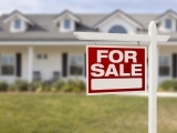 A Buyers and Sellers Guide to Home Inspection