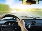 Maine Driving Dynamics