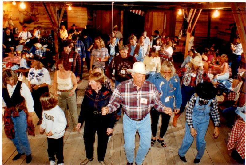 Original source: http://4eagleranch.com/wp-content/uploads/2012/10/Line-Dancing-Guests-41.jpg