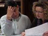 Addressing the Impact of Chronic Stress on Learning
