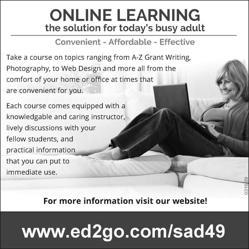 Image uploaded by Lawrence Adult Education
